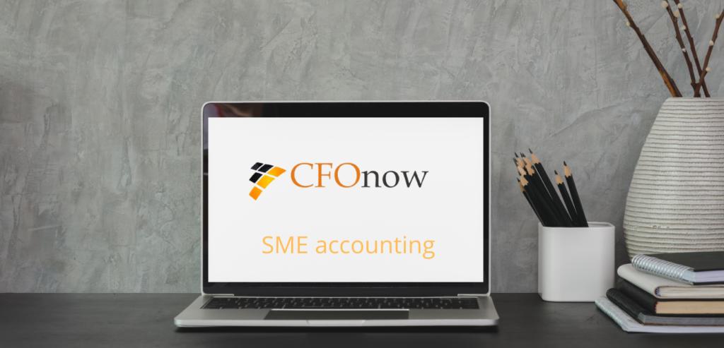 "cfo now,the logo for ""COFNOW"" OR CFOR NOW"" OR ""cfo now'"